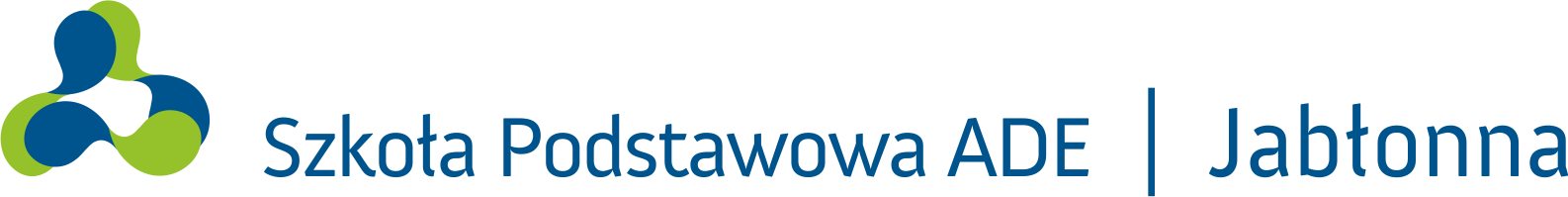 Szkoła Podstawowa Akademii Dobrej Edukacji w Jabłonnie